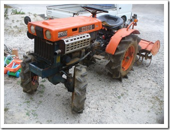 P1130159