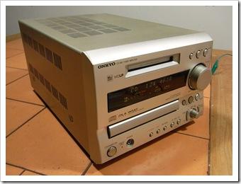 RIMG0059