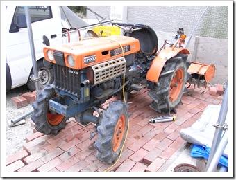 RIMG0202