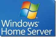 WindowsHomeServer