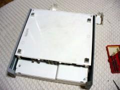 P1020356.JPG