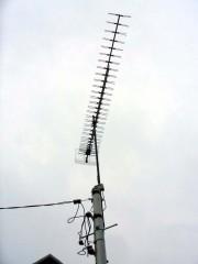 P1020455.JPG